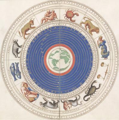 Read more about the article Der Portolan-Atlas von 1546 – Eines der ersten Weltatlanten der Menschheit