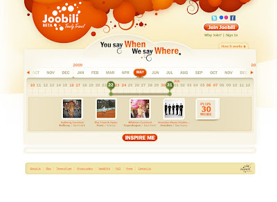 Read more about the article Joobili – Weltweit Highlights finden