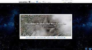 Read more about the article Adidas Werbung mit Facebook und Google Luftbilder
