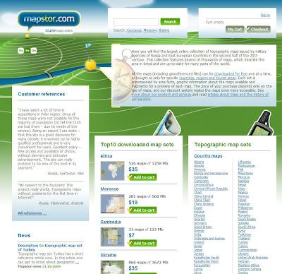 Read more about the article Vorsicht vor Mapstor.com und en.Poehali.org!  Hier wird kostenloses Karten für viel Geld verkauft