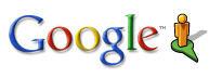 Read more about the article Das Ende naht für Google Streetview! Eine Woche Hiobsbotschaften für Google Streetview
