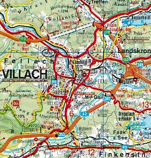 Read more about the article LandkartenTEST: Wie übersichtlich und detailreich sind Landkarten im Internet
