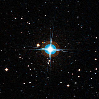 Read more about the article NASA: Im Planetensystem um die Sonne HD 10180 kann eventuell eine zweite Erde existieren