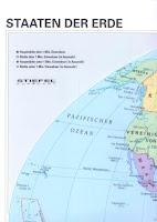 Read more about the article Kostenlos und ohne Versandkosten! Holen sie sich eine Stiefel Weltkarte, Europakarte und Landkarte der Bundesrepublik Deutschland.