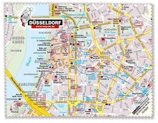 Read more about the article Way-oK – Die Wunschlandkarte auf dem Frühstücksbrett, Liegestuhl, Tasche oder Müllsack kaufen
