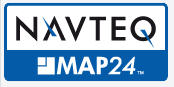 Read more about the article Katastrophe! NAVTEQ MAP24 fällt wieder unter 10 Millionen Besucher! Falk.de schon 2 Jahre ohne Update seiner Daten!