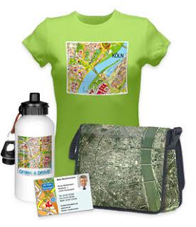 Read more about the article map-box – Mach deinen eigenen Stadtplan auf eine Tasse, T-Shirt, Tasche, Tapete oder Bettwäsche deiner Wahl
