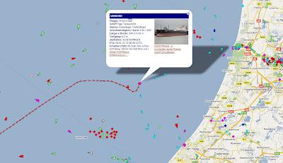 Read more about the article LIVE: Tankerunglück des Tankerschiffs Mindoro vor Scheveningen (Niederlande) auf Marinetraffic zu sehen!