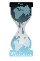 Read more about the article Einzigartige Übersichtskarte der Wikileaks Irak-Protokolle der US-Militäreinsätze im Irak von 2004 bis 2009