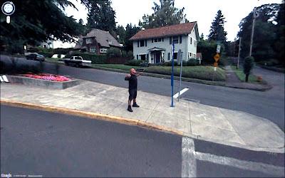 Read more about the article Top 100 der kuriosesten Google Streetview Bilder der Welt (Teil 2)
