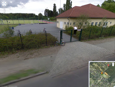 Read more about the article Google Streetview zeigt illegales Fußballspielen in Berlin!