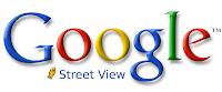 Read more about the article Entdecke Deutschland in Google Streetview! Hier finden Sie die einzigartige Streetview Deutschlandtour durch alle Städte mit Google Streetview