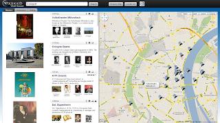 Read more about the article Mit Wikihood Fotos und Informationen einer Gegend aus Wikipedia