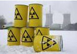 Read more about the article Deutschlandkarte zeigt die Standorte von radioaktiven Müll in ganz Deutschland