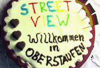 Read more about the article Google Streetview Deutschland wird nicht weiter ausgebaut