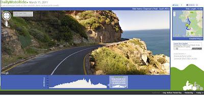 Read more about the article DailyMotoRide – Die schönsten Motorradstrecken sollen bald hier zu finden sein