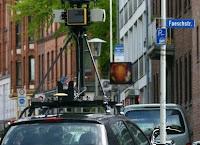 Read more about the article Google Street View läuft weiter – Die Häuseraufnahmen werden aber noch nicht veröffentlicht!
