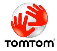 Read more about the article TomTom verkaufte Nutzerdaten an die Polizei, die daraufhin Radarfallen besser plazieren konnte