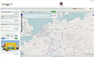 Read more about the article maps.landkartenindex.de jetzt mit besseren Landkarten von OpenStreetMap und Geosuche