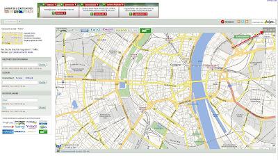 Read more about the article Blitzupdate: maps.landkartenindex.de zeigt alle Landkarten auch als Vollbild und ohne Werbung