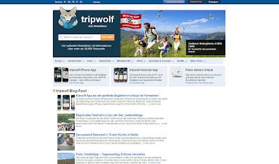 Read more about the article tripwolf – Weltweiter Reiseführer mit vielen Tipps und Informationen
