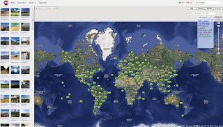 Read more about the article 360Cities.net – Tausende wunderschöne Panaoramafotos von der Welt warten hier auf sie.