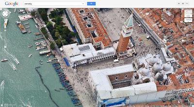 Read more about the article Neue Schrägluftbilder ab sofort auf Google Maps