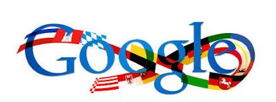 Read more about the article Google Logo zum Tag der deutschen Einheit – mit einer kleinen Ungenauigkeit