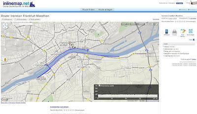 Read more about the article Inlinner ausgepackt. inlinemap.net zeigt ihnen zahlreiche Routenvorschläge