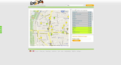Read more about the article loo2go – Deutschlands erste Klosuchmaschine