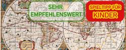 Read more about the article NEUE: 78 Geo-Browsergames ab sofort im Landkarten und Stadtplan Index