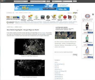 Read more about the article NEU: Der Luftbilder Index des Landkarten und Stadtplan Index ist gestartet