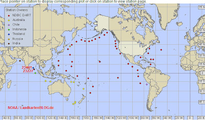 Read more about the article NOAA Bojen im indischen Ozean melden eindeutig keinen Tsuami!