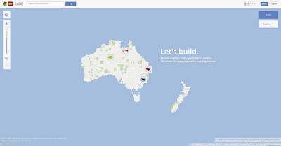 Read more about the article Lego in Australien spielen